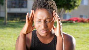 Alternatieve pijnbestrijding zenuwpijn